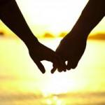 نشانه های یک رابطه عاطفی سالم