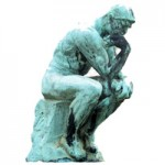 درس 2- آیا خودتان را دارای تفکر استراتژیک میدانید؟