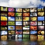 درس 9- انواع رسانه های تبلیغاتی