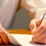 مهارت گزارش نویسی شامل چه چیزهایی است؟