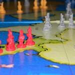 بازی ریسک (1): چگونه ریسک بازی کنیم؟