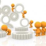 طراحی سیستم فروش – درس 10: کاربرد سیستم OC