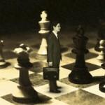 درس 2- موانع تفکر استراتژیک و نگاه استراتژیک به کار و زندگی