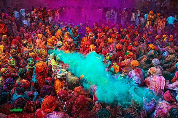 holy-festival-india-motamem-org4