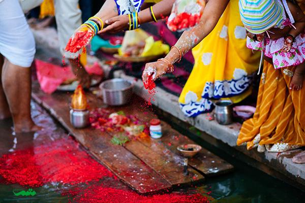 holy-festival-india-motamem-org7