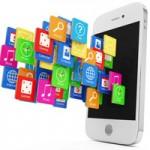 ده اپلیکیشن برتر موبایل من (اندروید یا iOS یا ویندوز)