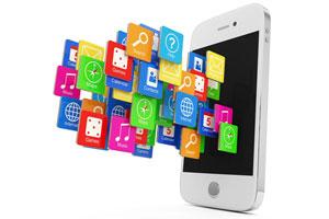 ده اپلیکیشن برتر موبایل من - اندروید یا iOS