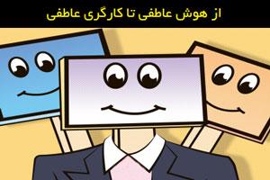سمینار رفتارشناسی در کسب و کار - محمدرضا شعبانعلی