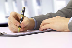 گزارش نویسی و نقش خلاصه مدیریتی در آن