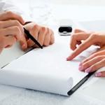 مدیریت منابع انسانی و جلسات غیررسمی ارزیابی عملکرد