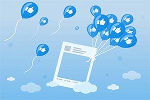 موضوعات مورد علاقه مردم در اینترنت