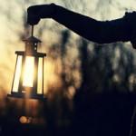 درسهای پیتر دراکر: گذشته همیشه چراغ راه آینده نیست