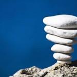 تصمیم گیری – درس 6: بررسی سلسله مراتب معیارها