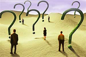 استعدادیابی و تطبیق مسیر زندگی با استعدادها