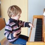 استعدادیابی – درس 13: استعداد موسیقی و صدا – قسمت دوم
