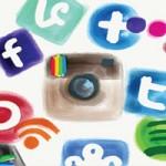 شبکه های اجتماعی و شناخت علمیتر آنها