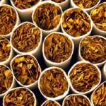 صنعت دخانیات: یک صنعت آمریکایی دیگر که چینی شد