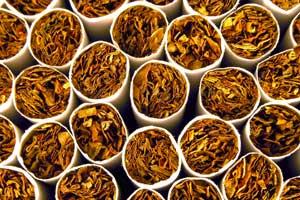 دخانیات - یک صنعت آمریکایی دیگر که چینی شد