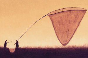 رابطه سطح انتظارات با موفقیت و رضایت