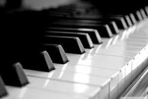 مزایای گوش دادن به موسیقی