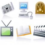 وظایف آژانس تبلیغاتی و انتخاب رسانه تبلیغاتی مناسب (2)