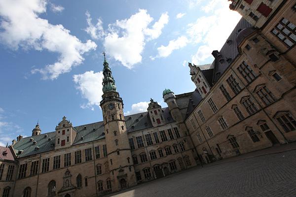 beautiful-castles-motamem-org11