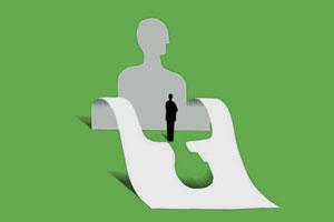 پرورش و شکوفایی استعدادها - عوامل و موانع