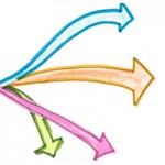 پرورش تسلط کلامی- نگاهی دقیقتر به کلمات(3): تفاوت،تضاد، تناقض