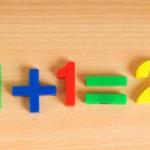 تسلط کلامی-نگاهی دقیقتر به کلمات(۴): بدیهی، طبیعی، واضح؟