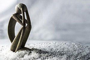 افسردگی چیست؟ علائم و نشانه های افسردگی چیست؟