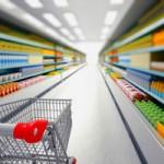 یادآوری برند یا Brand Recall چیست؟