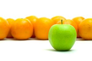 شناخت برند و بازشناسی برند یا Brand Recognition