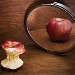 خطاهای شناختی یا خطاهای ذهنی | معرفی انواع خطاهای شناختی