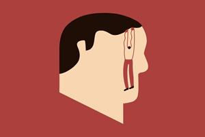 نشانه های افسردگی چیست