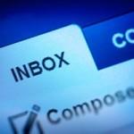 ایمیل مارکتینگ چیست و تکنیکهای آن کدام است؟