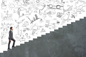 عادتهای کوچک مدیران موفق