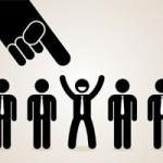 ارزش گذاری برند توسط اینتربرند چگونه انجام میشود؟