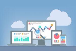 ویژگی ها و مفهوم سیستم کنترل مدیریتی