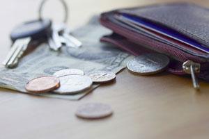 روانشناسی پول به معنای روش پولدار شدن نیست