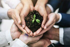 گروه های ذینفع چه کسانی هستند؟ روش تحلیل ذی نفعان سازمان چگونه است؟