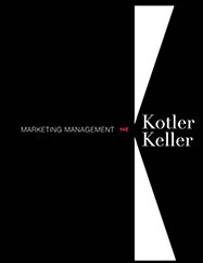 کتاب آموزشی مدیریت