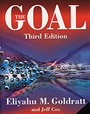 The_Goal