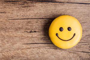 تعریف شادی چیست؟