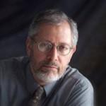 گری کلین | کتاب قدرت شهود و بررسی شهود در روانشناسی