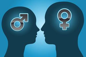 زبان بدن زنان و زبان بدن مردان چه تفاوت هایی دارد