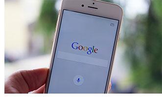 داستان گوگل و اپل درباره مشارکت درآمد تبلیغاتی