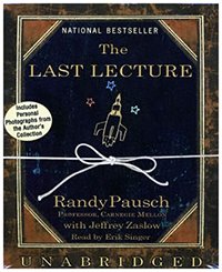 last-lecture_randy-pausch