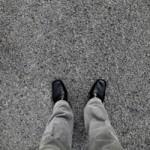 میکرواکشن: گامی کوچک برای دستیابی به اهداف بزرگ – درس 7