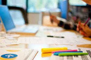 روش برنامه ریزی موفق چیست و تکنیک های برنامه ریزی چه هستند