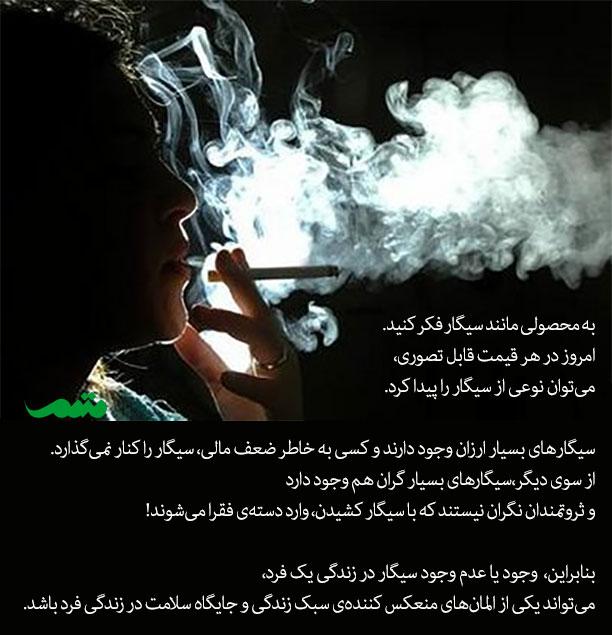 smoking-lifestyle